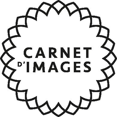 Carnet d'images
