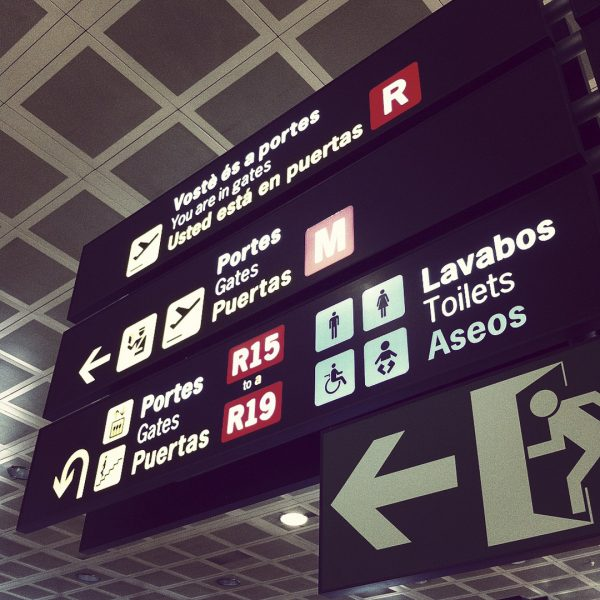 aeroport-gate