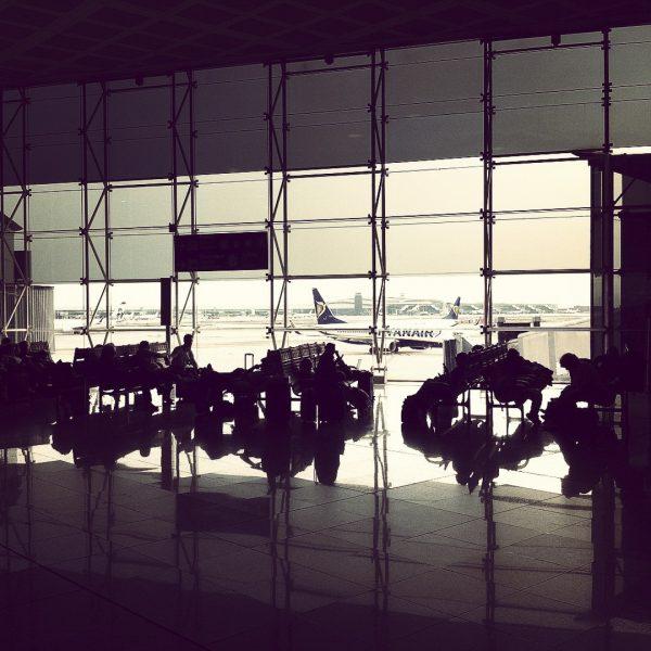 barcelone-aeroport