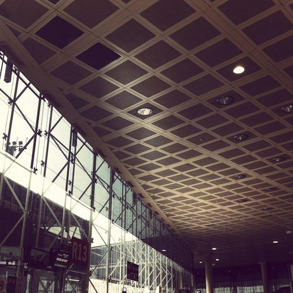 terminal-aeroport