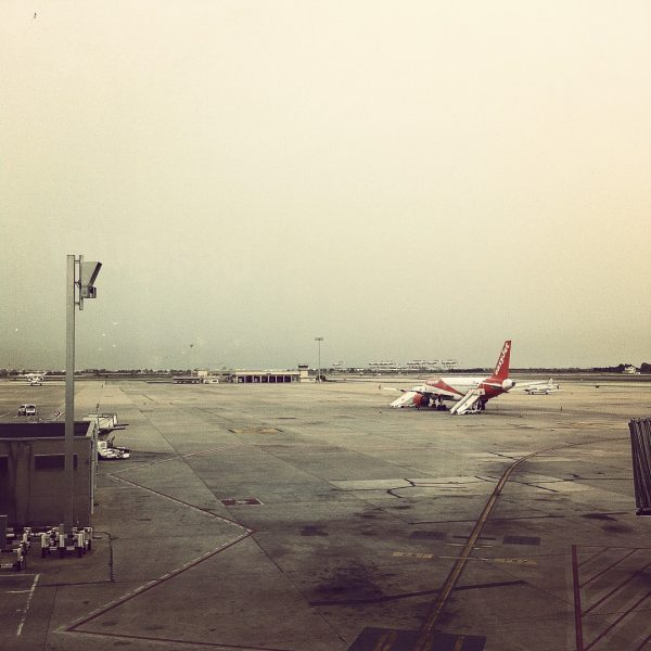 aeroport-piste